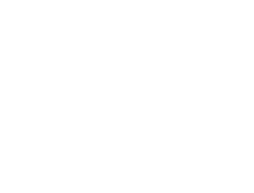 Camp Kiowa